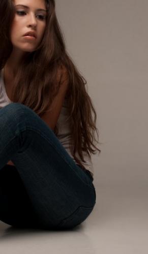 Test Portfolio modelos model - Photographer - Fotografo PH Joha Pizlo - Johanna Pizlo