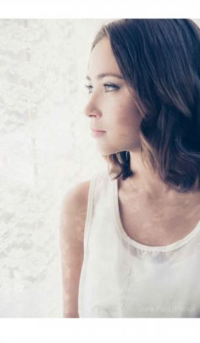 Yami - model - modelo - book de modelos - PH Joha Pizlo - Johanna - fotografa