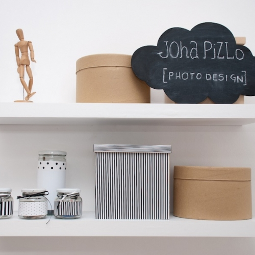 workspace johanna pizlo diseño fotografia 3
